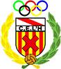 Centre d'Esports L'Hospitalet
