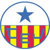 Club Esportiu Júpiter