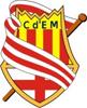 Centre d'Esports Manresa
