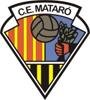 Club Esportiu Escola de Fútbol Mataró