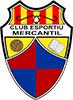 Club Esportiu Mercantil