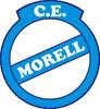 Club Deportiu Morell