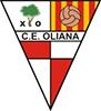 Club Esportiu Oliana