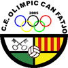 C.E. Olímpic Can Fatjó