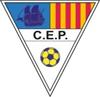 Club Esportiu Premià