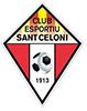 Club Esportiu Sant Celoni