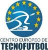 Centro Europeo Tecnofútbol