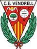 Club d'Esports Vendrell