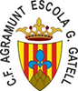 Club de Fútbol Agramunt