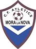 Club de Futbol Atletics Mora La Nova