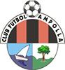 Club de Fútbol Ampolla