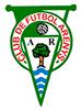 Club de Fútbol Arenys de Mar
