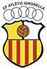 Club de Futbol Atlètic Gironella