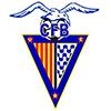 Club de Futbol Badalona B