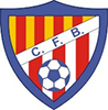 Club de Fútbol Barceloneta