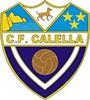 Club de Futbol Calella