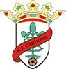 Club de Fútbol Cardona