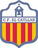 Club Esportiu El Catllar