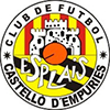 Club de Fútbol Esplais