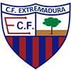 Club de Fútbol Extremadura