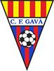 Club de Fútbol Gavá