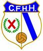 Club de Fútbol Hércules Hospitalet