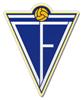 Club de Futbol Igualada