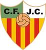Club de Fútbol Jesús Catalònia