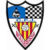 Club de Futbol Joventut Mollerussa