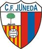 Club Futbol Juneda