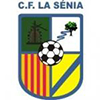 Club de Fútbol La Sénia