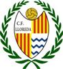 Club de Futbol Lloreda
