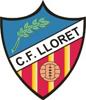 Club de Futbol Lloret