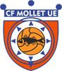 Club Futbol Mollet Unió Esportiva