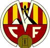 Club de Fútbol Montblanc
