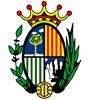 Club de Futbol Olesa de Montserrat