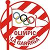 C.F. Olímpic La Garriga