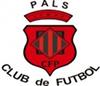 Club de Fútbol Pals