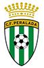 Club de Fútbol Peralada