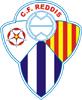 Club de Futbol Reddis