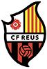 Club de Fútbol Reus Deportiu S.A.D.