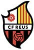 Club de Futbol Reus Deportiu SAD