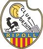 Club de Futbol Ripoll