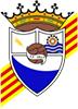 Club de Fútbol Salt