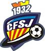 Club de Fútbol San Julián