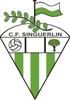 Club de Fútbol Singuerlín