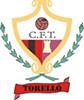 Club Futbol Torelló