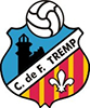 Club de Futbol Tremp
