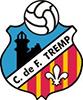 Club de Futbol Tremp