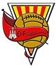 Club de fútbol Ulldecona